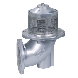 pneumatic-bottom-valve